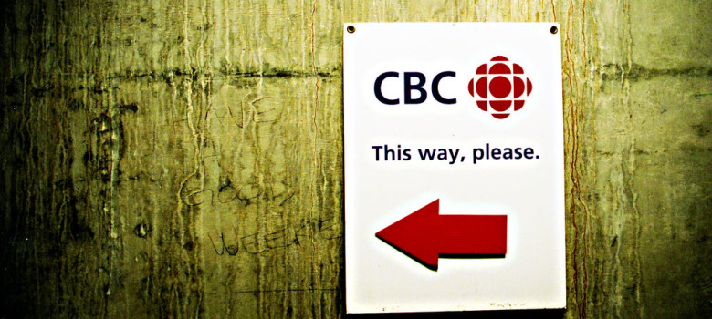 CBC Vancouver - Wanderin'-The-Corridors by kris krüg (CC-BY-SA 2.0), https://flic.kr/p/2jXse