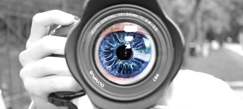 Surveillance: America's Pastime by Jared Rodriguez / t r u t h o u t; Adapted: naixn, Jason Smith / feastoffun.com) (CC BY-NC-SA 2.0)