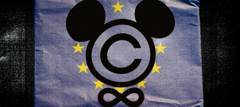 How Canada Shaped The Copyright Rules In The Eu Trade Deal Michael