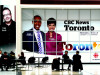 CBC News advertising board, CBC Broadcast Centre, Toronto, Southern Ontario, Canada by Pranav Bhatt (CC BY-NC-SA 2.0) https://flic.kr/p/9HBz23