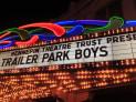 2012 Trailer Park Boys Minneapolis by James (CC BY-NC-ND 2.0) https://flic.kr/p/dDisgE