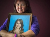 bc-amanda-todd10nw1 at https://amandatoddlegacy.files.wordpress.com/2013/10/bc-amanda-todd10nw1.jpg