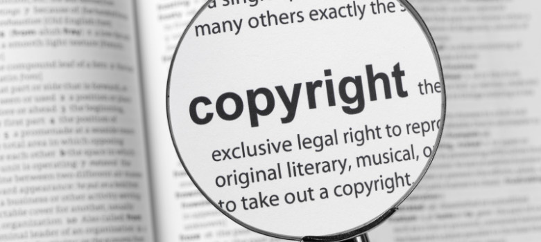 copyright (1) by Maria Elena (CC BY 2.0) https://flic.kr/p/fTtUbc