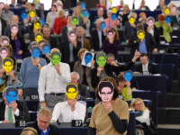 Protection for Snowden by greensefa (CC BY 2.0) https://flic.kr/p/kY8n8o