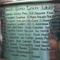 The '67 Leafs on the Stanley Cup by Scazon (CC BY 2.0) https://flic.kr/p/5Criwf