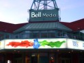 Bell Media - Ottawa by Obert Madondo (CC BY-NC-SA 2.0) https://flic.kr/p/qJYGtC