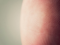 38-365 Fingerprint by Bram Cymet (CC BY-NC 2.0) https://flic.kr/p/69jvLD