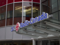 CBC Radio Canada - Vancouver by Tyler Ingram (CC BY-NC 2.0) https://flic.kr/p/7NujTF
