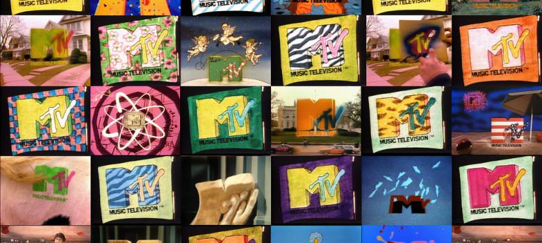 MTV logos 1981-82 by Fred Seibert (CC BY-NC-ND 2.0) https://flic.kr/p/aCbLyG