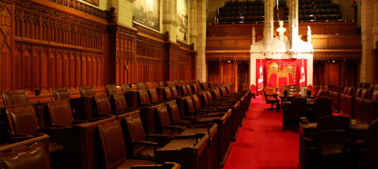 Senado / Senate by Márcio Cabral de Moura (CC BY-NC-ND 2.0) https://flic.kr/p/9LDyaV