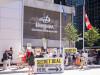 TPP rally. Ottawa, Canada, June 10 2014 by SumOfUs (CC BY 2.0) https://flic.kr/p/oo3n2U