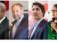 harper_mulcair_trudeau_may by Renegade98 (CC BY-SA 2.0) https://flic.kr/p/yWvygM