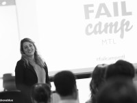 failcampmtl 2014 - 142 by Eva Blue (CC BY 2.0) https://flic.kr/p/kpgE4F