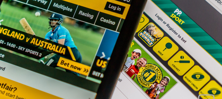 Betfair & PaddyPower by Jim Makos (CC BY-ND 2.0) https://flic.kr/p/yjZYAJ
