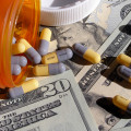Prescription Prices Ver5 by Stockmonkeys.com (CC BY 2.0) http://www.stockmonkeys.com/