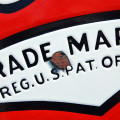 Trade Mark by Steve Snodgrass (CC BY 2.0) https://flic.kr/p/75EuAu