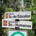 laval university campus by Elena (CC BY-NC-ND 2.0) https://flic.kr/p/9iyHmz