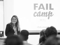 failcampmtl 2014 - 031 by Eva Blue (CC BY 2.0) https://flic.kr/p/kpn4YU