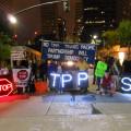 STOP TPP by Chris West (CC BY 2.0) https://flic.kr/p/qohXkM