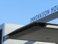 Innovation House by Michael Coghlan (CC BY-SA 2.0) https://flic.kr/p/aYb4b8