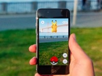 Pokémon Go da más dinero a Apple y Pokemon Company que a Nintendo by iphonedigital https://flic.kr/p/K6BMPH (CC BY-SA 2.0)