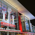 Super Bowl LIVE LI by Texas.713 (CC BY-NC 2.0) https://flic.kr/p/QwnUco