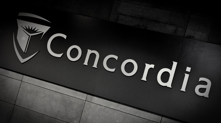 Concordia by Viola Ng (CC BY-ND 2.0) https://flic.kr/p/c9J4Ks