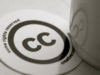 Creative Commons by Kristina Alexanderson (CC BY 2.0) https://flic.kr/p/dp7BN7
