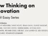 New Thinking on Innovation, https://www.cigionline.org/innovation-series?utm_source=author&utm_medium=social&utm_campaign=innovation&utm_content=release1