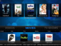 Kodi by DownloadsourceES (CC BY-NC-SA 2.0) https://flic.kr/p/pd6LVo