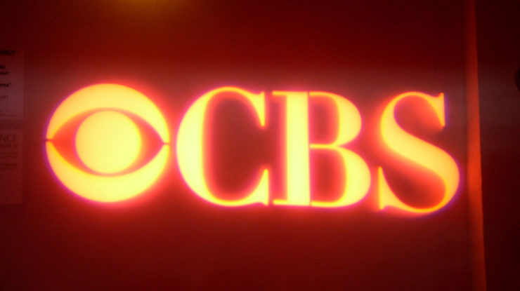 CBS Logo Light by Kristin Dos Santos (CC BY-SA 2.0) https://flic.kr/p/5no48E