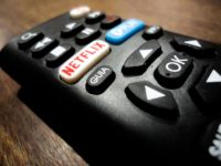 https://pixabay.com/en/netflix-remote-control-electronic-2705725/ (CC0 Creative Commons)