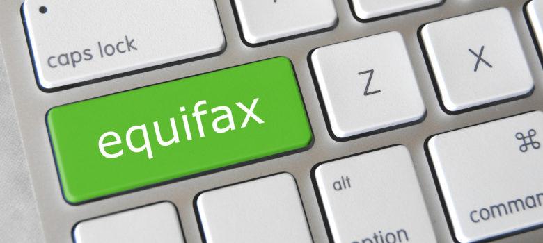 Equifax Key by GotCredit (CC BY 2.0) https://flic.kr/p/TqZ2V2