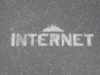 Here is the Internet by Wolfgang Stief (CC0 1.0)  https://flic.kr/p/7k6W5j