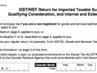 GST/HST Return, CRA, https://www.canada.ca/content/dam/cra-arc/migration/cra-arc/E/pbg/gf/gst59/gst59-17e.pdf