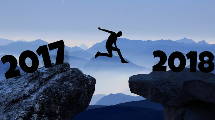 2017 Jumping Happy New Year 2018 New Year Design, http://maxpixel.freegreatpicture.com/2017-Jumping-Happy-New-Year-2018-New-Year-Design-2711676 CC0 Public Domain