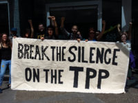 Stop the TPP by Backbone Campaign (CC BY-NC-SA 2.0) https://flic.kr/p/fKgaBo