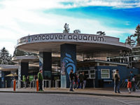 Aquarium Nov 24th, 2013 by GoToVan (CC BY 2.0) https://flic.kr/p/hSmrXE