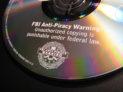 FBI Anti-Piracy Warning! by Shunsuke Kobayashi https://flic.kr/p/2HJmHK (CC BY 2.0)