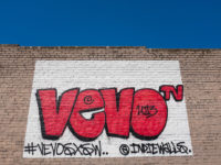 VEVO Tv by Sean Davis (CC BY-NC-ND 2.0) https://flic.kr/p/nasVo7