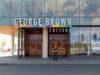 Doors Open Toronto: George Brown Waterfront Campus by Karen Stintz (CC BY 2.0) https://flic.kr/p/nJPdtW