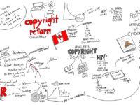 Copyright Reform 2017 by Giulia Forsythe https://flic.kr/p/T5g5tS (CC0 1.0)
