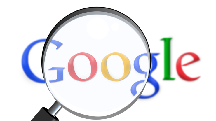 Google Search Engine CC0 Creative Commons https://pixabay.com/en/google-search-engine-76522/