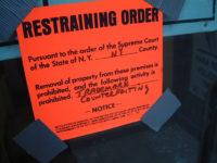 Counterfeiting Don't Pay by Seth Werkheiser (CC BY-SA 2.0) https://flic.kr/p/EPn4r