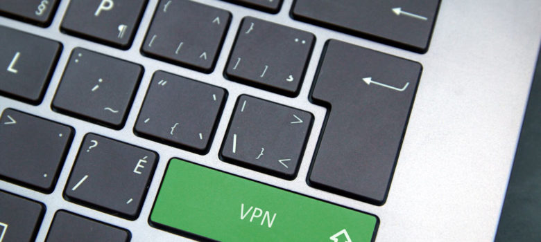 Bell Urged Canadian Government To Ban Some VPN Services in