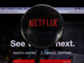 Netflix logo on a computer screen with a magnifying glass by Marco Verch https://foto.wuestenigel.com/netflix-logo-on-a-computer-screen-with-a-magnifying-glass (CC BY 2.0)