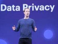 Mark_Zuckerberg_F8_2018_Keynote, Anthony Quintano from Honolulu, HI, United States [CC BY 2.0 (https://creativecommons.org/licenses/by/2.0)] https://commons.wikimedia.org/wiki/File:Mark_Zuckerberg_F8_2018_Keynote_(41118883004).jpg
