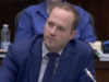 Nathaniel Erskine-Smith, ETHI Committee, http://www.parl.gc.ca