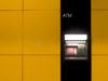 ATM by megawatts86 (CC BY-SA 2.0) https://flic.kr/p/6bHE21
