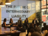 The LawBytes Podcast, Episode 22: Navigating Intermediary Liability for the Internet – A Conversation with Daphne Keller